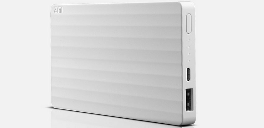 ZMI-powerbank-10000mAh-White_4